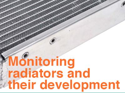 radiators-artical-image