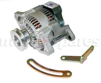Gxe1003 mini brise alternator lightweight competition type 50amp brise alternator lightweight competition type 50amp output cheapraybanclubmaster Image collections