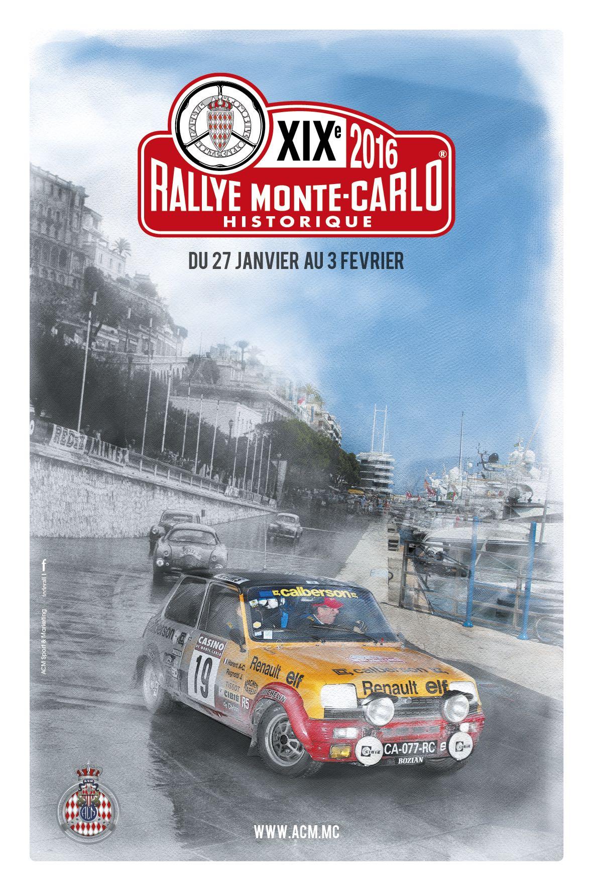 Minispares-Monte-Carlo-2016-logo