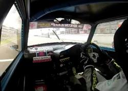 Kane-Astin-Race-1-Mini-Spares