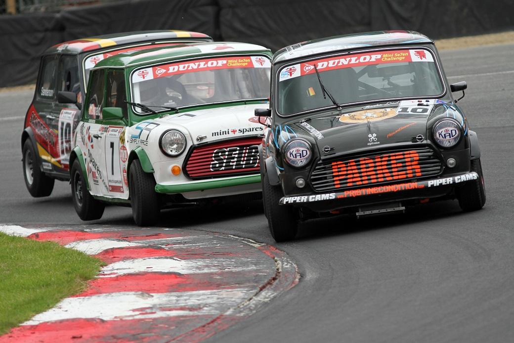 brands-hatch-race-report-03-mini-spares