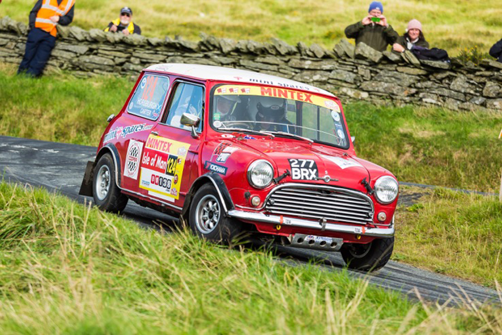 RIOM-2016-SS7-Ravensdale-sartfell-hairpin-Mini-Spares