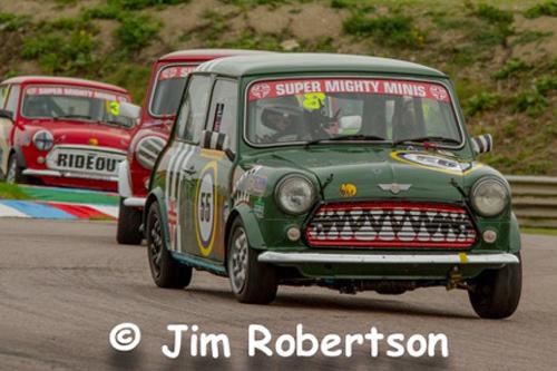 Thruxton-Jim-Robertson-01-Mini-Spares