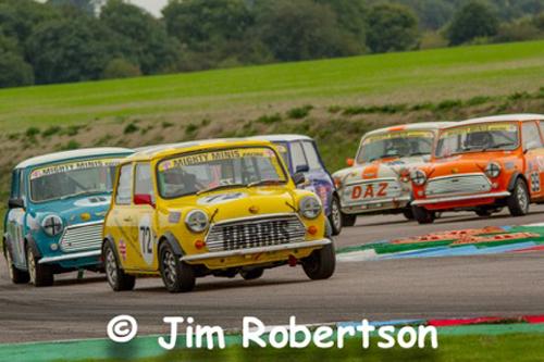 Thruxton-Jim-Robertson-05-Mini-Spares