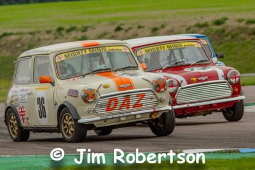 Thruxton-Jim-Robertson-06-Mini-Spares