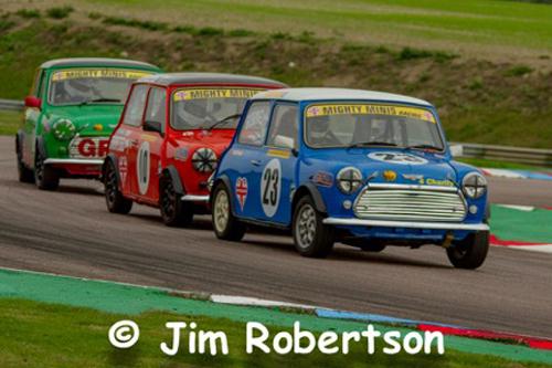 Thruxton-Jim-Robertson-09-Mini-Spares