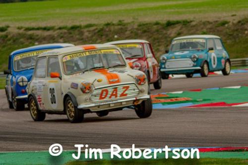 Thruxton-Jim-Robertson-10-Mini-Spares
