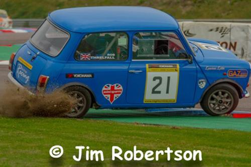 Thruxton-Jim-Robertson-12-Mini-Spares