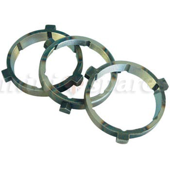 Competition-Baulk-Ring-C-22A1741