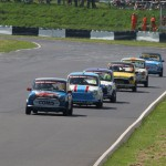 mighty minis castle combs 2018 2
