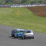 mighty minis castle combs 2018 3