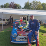 mighty minis castle combs 2018 4