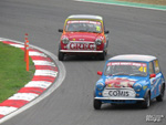 brands-hatch 2018 super mighty minis