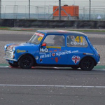 donnington 2018 super mighty minis 4
