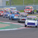 donnington 2018 super mighty minis 3