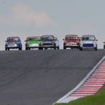 donnington 2018 super mighty minis 1