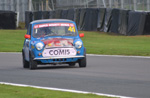 oulton 2018 super mighty minis