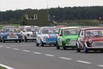 snetterton 2018 super mighty minis