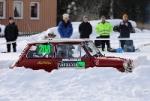 Swedish Rally 2019
