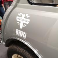 brands-hatch 2018 super mighty minis