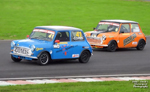 castle combes 2021 super mighty minis 2