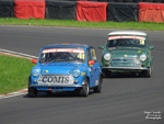 castle combes 2021 super mighty minis 4