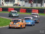 castle combes 2021 super mighty minis 3