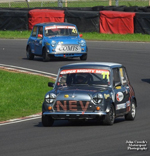 castle combes 2021 super mighty minis 1
