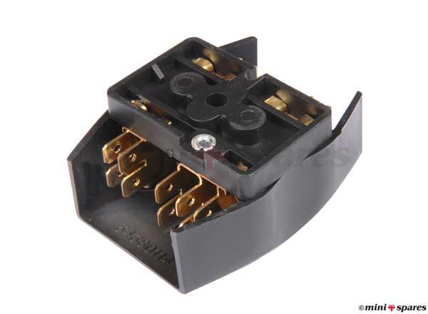 smart car fortwo fuse box layout car pre fuse box 606253a - mini mini fuse box pre 76 2 fuse #9