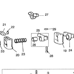 Porsche 944 Turbo Engine Diagram in addition Engine Run Stand For 440 Mopar Wiring Diagram likewise 2000 Ford Expedition Engine Diagram Car Tuning also P 3990 Engine Dimensions furthermore Honda Vtec Diagram. on porsche engine cooling diagram