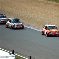 Zolder Race Festival 2013